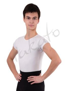 Koszulka baletowa męska Grishko