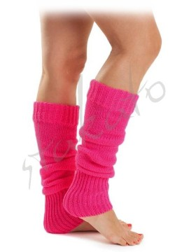 Cordan legwarmers Intermezzo