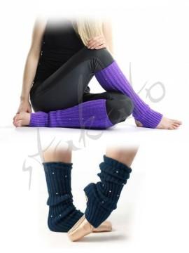 Prebril legwarmers Intermezzo