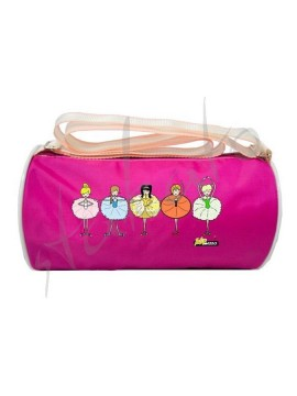 Bolbaila Ballet bag Intermezzo
