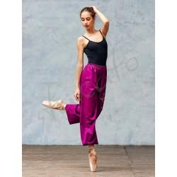 Lady's warm-up pants 0405PT Grishko