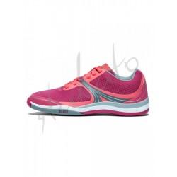 Bloch Element sneakers