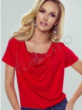 Hoppe blouse