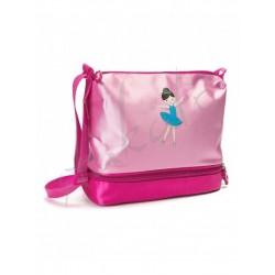 Sansha Duo bag