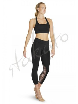Leggings Natalia 7/8 Bloch