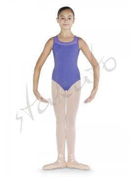 Body dziewczęce Leonora Bloch
