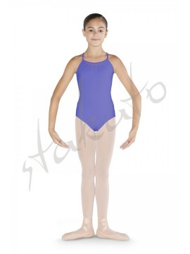 Leotard Maylie Bloch