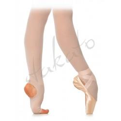 Sceniczne rajstopy baletowe Gaynor Minden