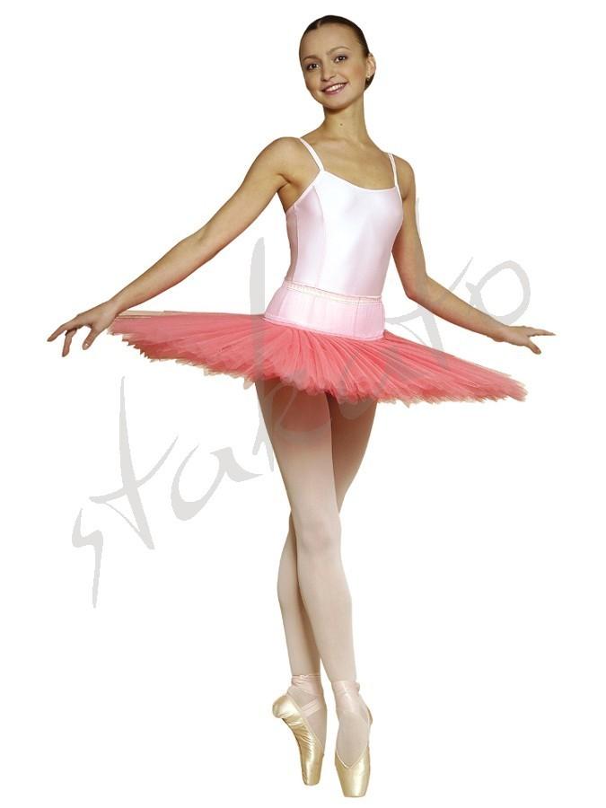 87e00240 Paczka baletowa ćwiczebna tutu 0455 Grishko - Stakato - salon dla ...