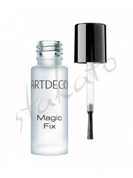 Fixer do ust Magix Fix Artdeco