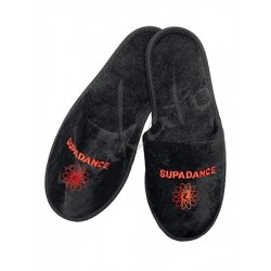 Slippers Supadance