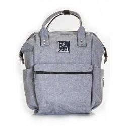 Studio Bag Gaynor Minden
