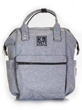 Plecak - torba Studio Bag Gaynor Minden
