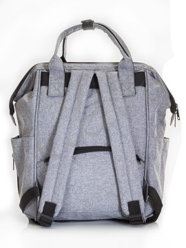 Torba Studio Bag Gaynor Minden