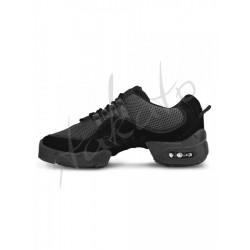 Sneakery Bloch Boost Mesh