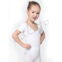 Body dziewczęce bawełniane D04C Grishko