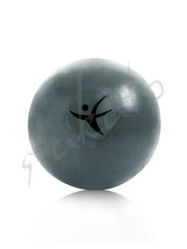 FLX Ball - piłka do ćwiczeń