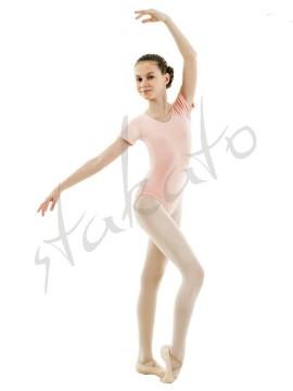 Body dziewczęce Shaylee Sansha