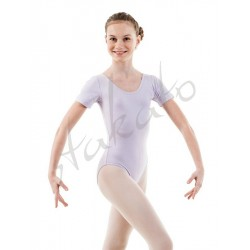 Sansha Shaylee girls leotard