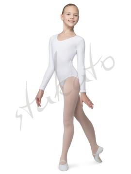 Body dziewczęce 03C Grishko