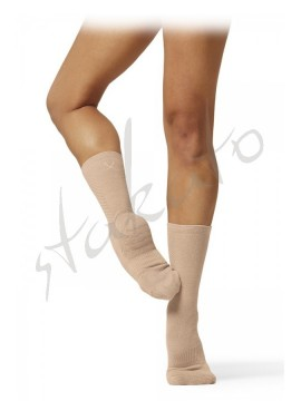 Blochsox A1000 Bloch