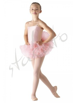 Paczka baletowa -tutu z cekinami LD153CT Leo