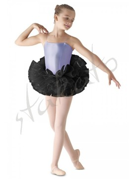 Sequin trim tutu LD153CT Leo