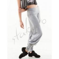 Spodnie taneczne SK1609C Skazz Sansha