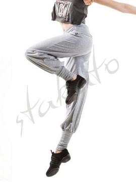 Oriental dance pants SK1609C Skazz Sansha