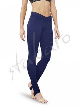Stirrup leggings Zyra Bloch