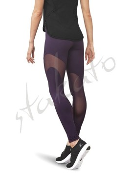 Stirrup leggings Gigi Bloch