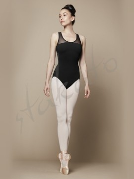 Alya L4895 leotard Bloch