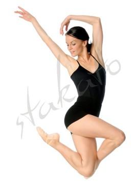 Baletki Joy Gaynor Minden