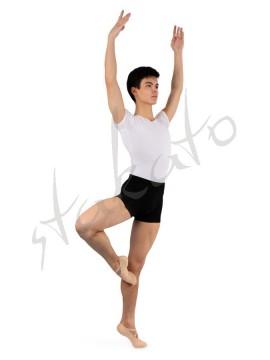 Szorty baletowe męskie DL3011M Grishko