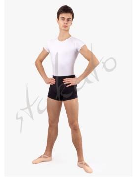 Szorty baletowe męskie DL3011C Grishko