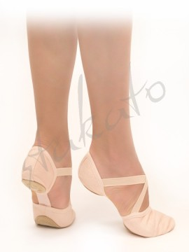 Dream Stretch model 10 Grishko ballet slippers