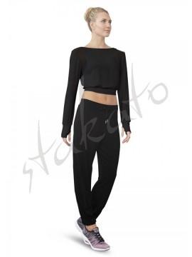Spodnie taneczne Ryla Bloch