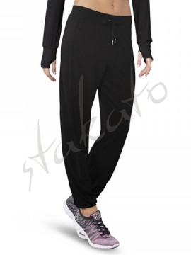 Ryla dance pants Bloch
