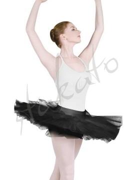Paczka baletowa ćwiczebna - tutu Paquita Sansha