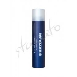 Utrwalacz makijażu Fixing Spray 75ml Kryolan