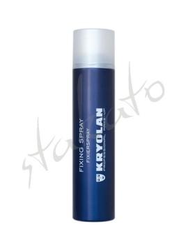 Utrwalacz makijażu Fixer Spray 75ml Kryolan