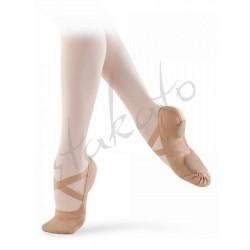 Baletki elastyczne Synchrony Men Bloch