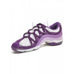 Sneakery Bloch Wave