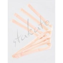 Troczki elastyczne Stretch Ribbon Gaynor Minden