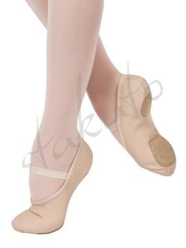 Baletki dziecięce Little Star Grishko