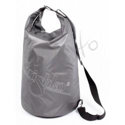 Metallic bagpack Galaxy Grishko