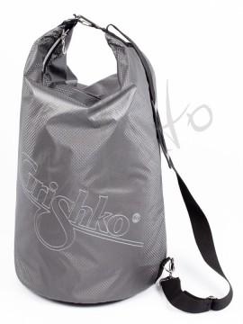 Space bagpack Grishko
