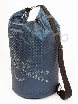 Plecak metaliczny Space Grishko
