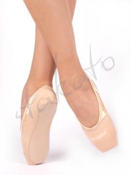 Pointe shoe protector Grishko