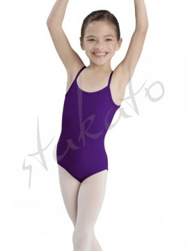 Plie leotard Bloch